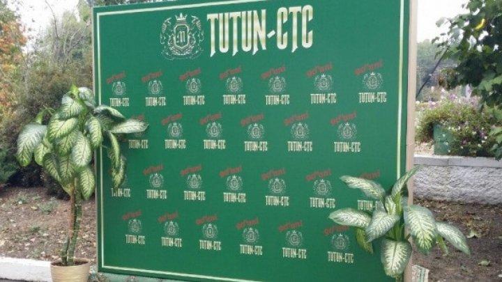 Raportul Curții de Conturi: Privatizarea Tutun CTC a fost efectuată cu încălcări