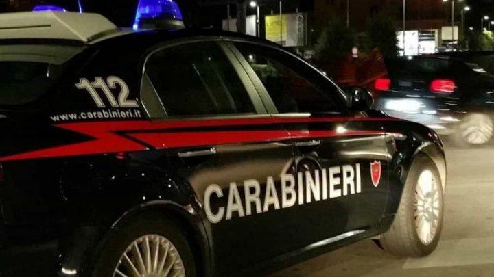 DURERE fără margini! Un moldovean a fost ucis în Italia, iar familia acestuia solicită ajutor pentru repatrierea corpului neînsuflețit
