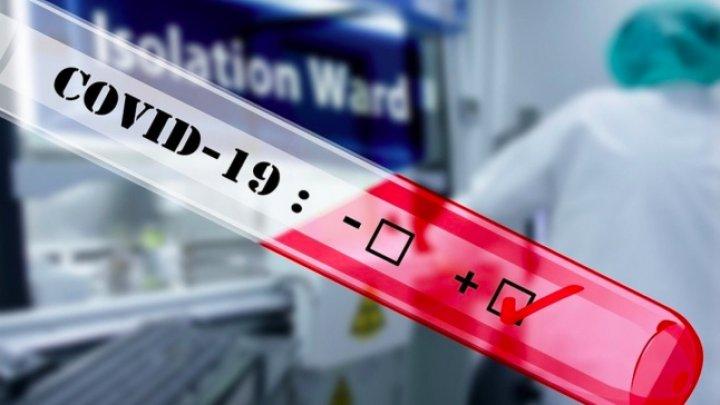Expert: Miami, noul epicentru al pandemiei de COVID-19 la nivel mondial