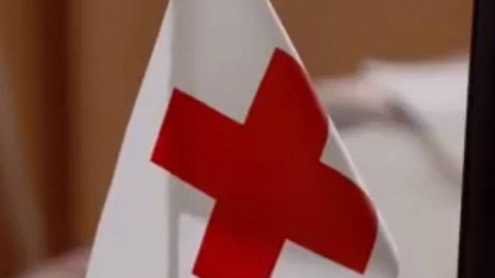 Crucea Roşie cere încetarea atacurilor informatice asupra facilităţilor medicale în timp de pandemie