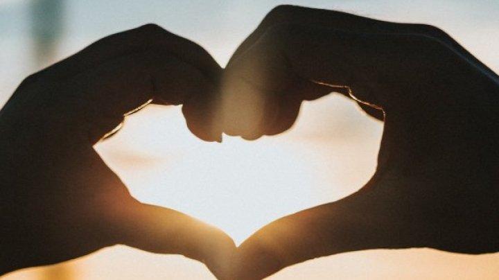 Danezii își pot întâlni iubiții sau soții din alte țări doar dacă relația este mai veche de șase luni