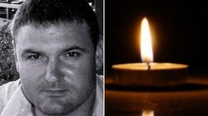 Cine este unul dintre decedații în TRAGICUL ACCIDENT din centrul Capitalei