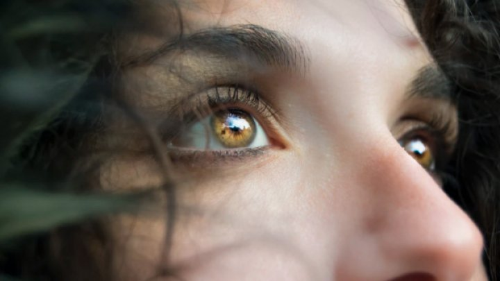 Revoluționar! A fost dezvoltat ochiul artificial care ar putea ajuta persoanele nevăzătoare sau cu deficienţe de vedere