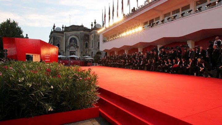 Festivalul de Film de la Veneţia va avea loc în septembrie, așa cum era programat