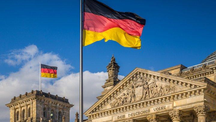 Germania va prelua președinția UE. Prioritățile Angelei Merkel