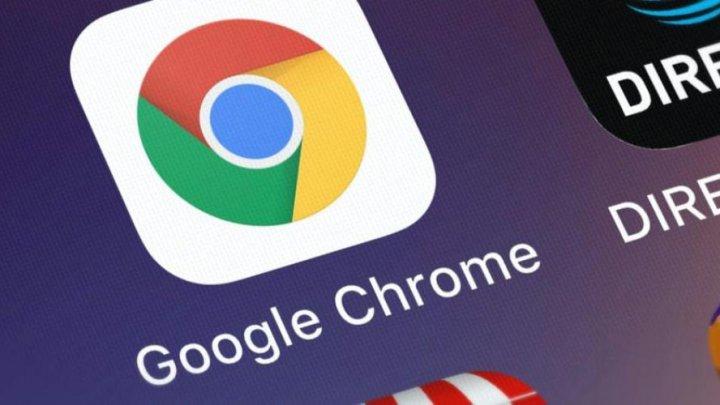 Google Chrome va elimina reclamele care consumă prea multe resurse