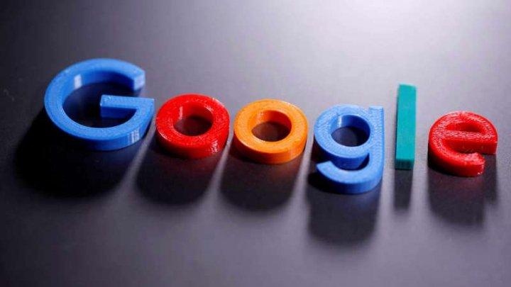 Angajaţii Google lansează primul sindicat din istoria companiei