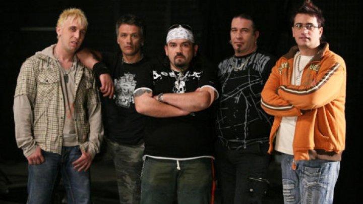 Primul concert de la Timișoara după ridicarea restricțiilor, la sfârșitul săptămânii viitoare. Ce trupe vor evolua