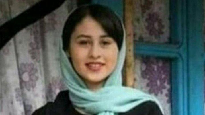 Crimă pentru onoare: Un tată și-a ucis fiica de 14 ani pentru că s-a îndrăgostit