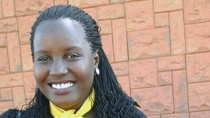 Nepoata președintelui Ugandei, găsită moartă într-un cămin studențesc din Timișoara