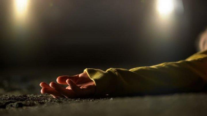 Două adolescente, ucise de propriile familii din cauza unei înregistrări făcute cu telefonul