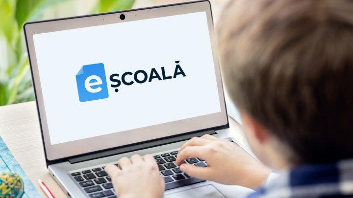 Furtună: În toamnă, orele în universităţi şi şcoli vor avea loc tot online, dacă numărul cazurilor de COVID-19 va continua să crească