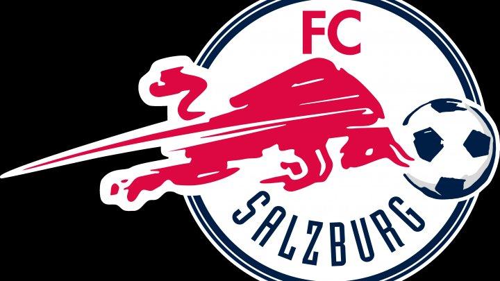 O nouă victorie pentru RB Salzburg. Discipolii lui Jesse Marsch a cucerit pentru a 7-a oară și al doilea an consecutiv Cupa Austriei
