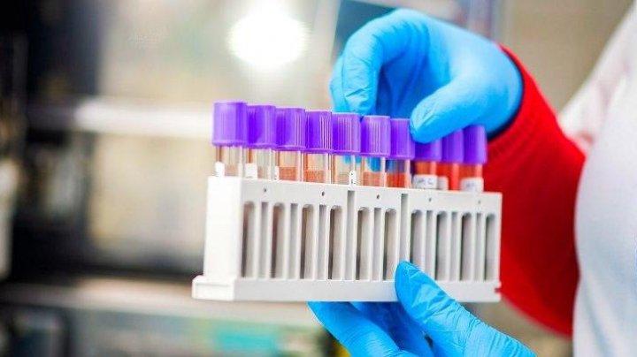 Cea mai tânără victimă a noului coronavirus: Un bebeluș de doar două zile s-a stins în Africa de Sud