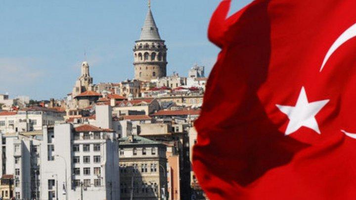 Turcia redeschide granițele pentru turismul medical. Moldovenii cu afecțiuni grave ar putea merge la tratament în aceast țară