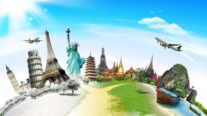 Moratoriu în turism. Cetăţenii care şi-au rezervat şi au cumpărat pachete turistice ar putea să-și recupereze banii timp de 540 de zile