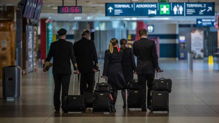 Cehia și Slovacia vor relaxa restricţiile la călătorie