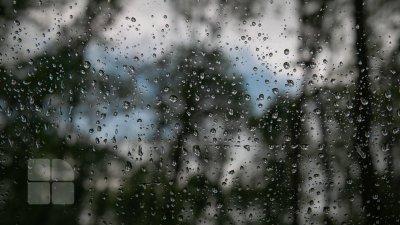 METEO 08 iulie 2020: Ploi cu descărcări electrice în mai multe regiuni ale ţării. Câte grade vor indica termometrele