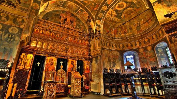 Patriarhia Română a primit cu bucurie decizia intens așteptată și integral justificată a autorităților. Biserica va respecta normele sanitare