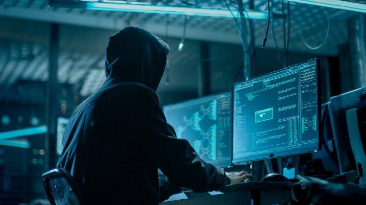 Australia se confruntă cu un atac cibernetic de amploare pus la cale de o altă țară