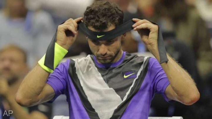 Finala turneului Adria Tour de la Zadar, anulată după ce un sportiv a fost testat pozitiv