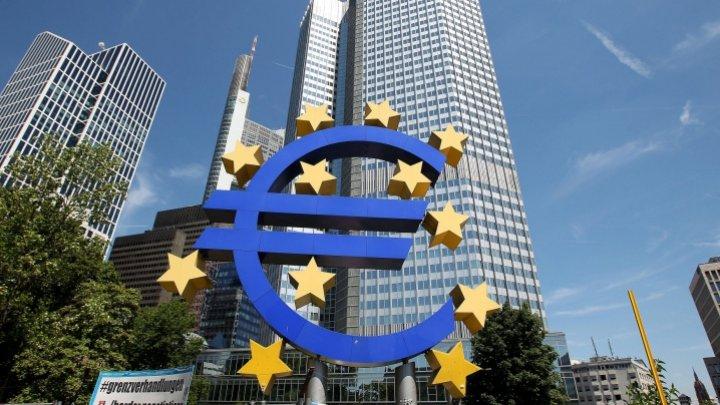 BCE pregăteşte o bancă de rebuturi pentru împrumuturile care nu vor putea fi rambursate în contextul coronavirusului