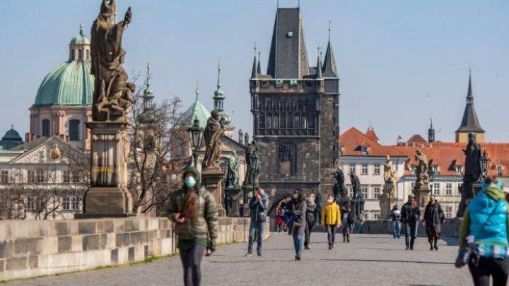 Un alt stat din Europa își deschide granițele pentru turiști