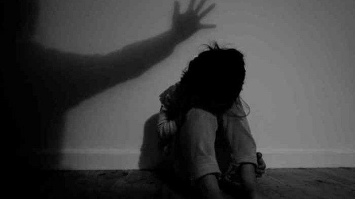 Motivul ŞOCANT pentru care un cuplu a torturat și ucis o fetiță de opt ani
