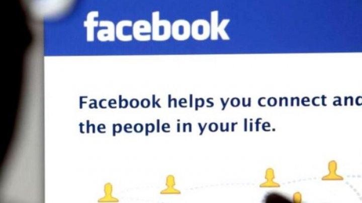 Facebook permite să-ți arhivezi postările din anii trecuți, fără să mai fie nevoie să-ți ștergi contul