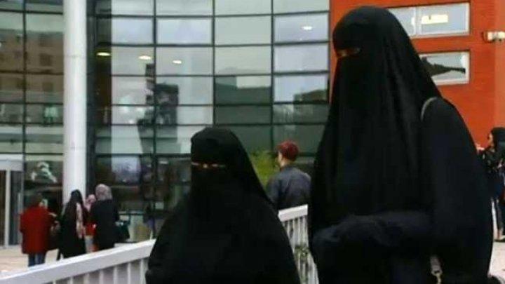 STUDIU: Averea impresionantă a femeilor arabe. Bogăţia lor creşte mai repede decât în cazul americancelor