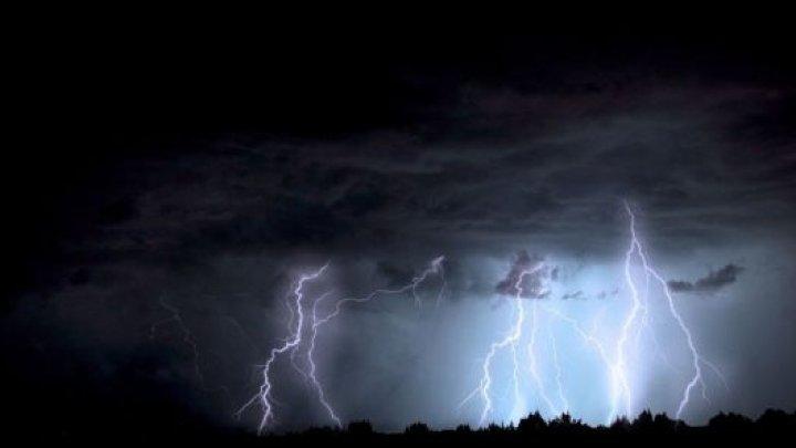Cât durează un fulger? Răspunsul de Cartea Recordurilor găsit de cercetători