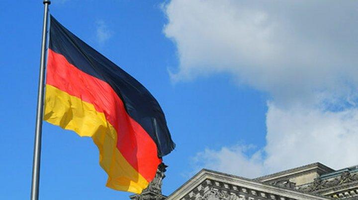 Germania: Lumea trebuie să găsească oportunităţi în actuala criză cauzată de pandemie
