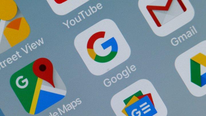 Google va plăti unii autori de conținut pentru articolele de știri preluate
