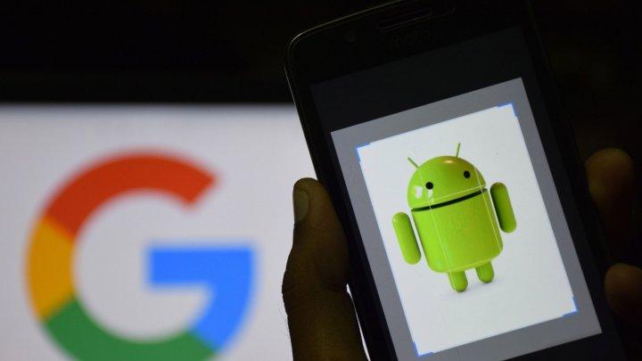 Google amână lansarea Android 11 Beta. Anunțul făcut de dezvoltatori