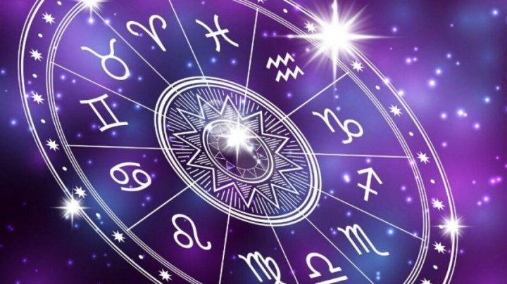Horoscop 21 aprilie 2021: Peștii vor fi ameninţaţi de un val de emoţii care nu le vor face bine