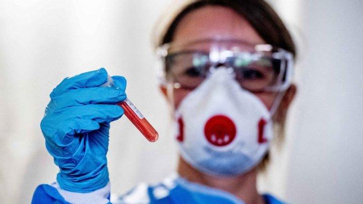 STUDIU: Tratamentul antiviral Lopinavir-Ritonavir, folosit împotriva HIV, nu este eficient în cazul pacienţilor spitalizaţi cu COVID-19