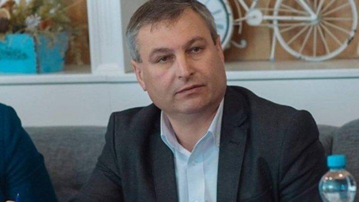 Şeful ANSP, Nicolae Furtună, caută vinovaţii pentru situaţia gravă din ţară: Autorităţile nu au fost dure, iar oamenii neascultători