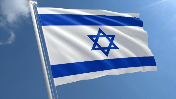 Armata israeliană a testat cu succes un nou sistem de rachete