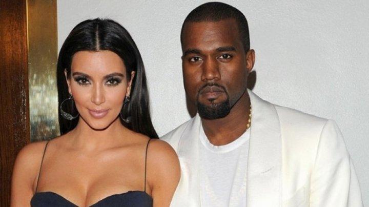 Rapperul american Kanye West îşi va lansa propria linie de cosmetice