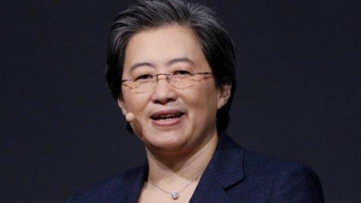 Asta nu s-a mai întâmplat niciodată: O femeie, în fruntea clasamentului celor mai bine plătiți directori de companii din lume