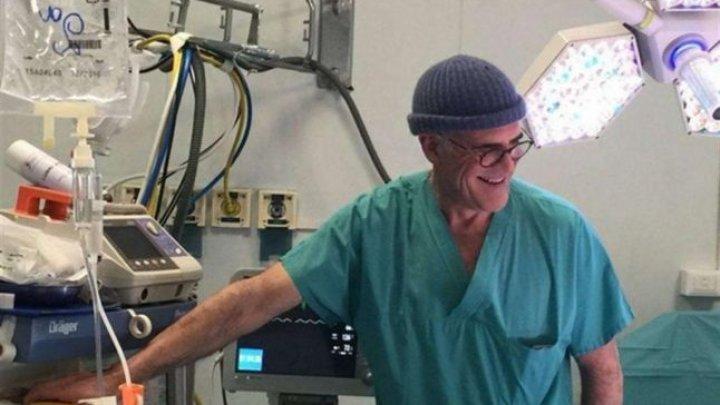 Medic italian: COVID-19 îşi pierde din putere, este mai puţin letal