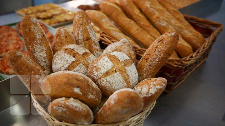 Astăzi este marcată Ziua Mondială a Siguranţei Alimentare. APELURILE lansate de OMS