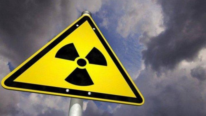 Creștere a nivelului de radioactivitate în Europa. Ce zone sunt afectate