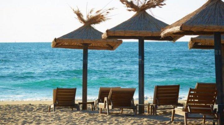 """Vară grea pentru sectorul turistic din Bulgaria. Hotelier: """"Dacă vom fi pe zero în acest an va fi bine"""""""