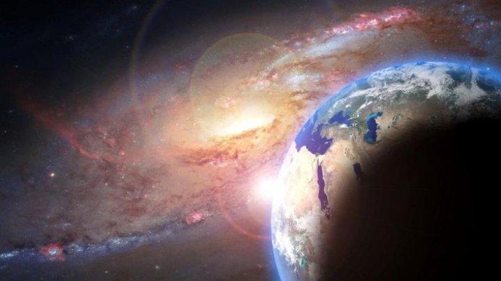"""Astronomii au descoperit """"imaginea în oglindă"""" a Sistemului Solar"""