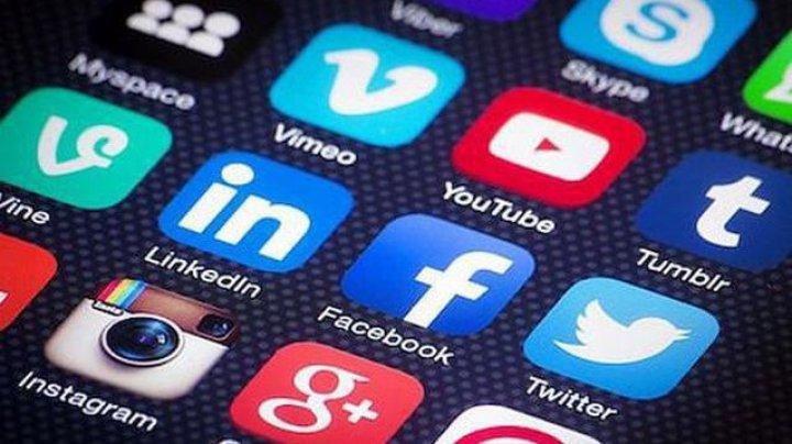 Twitter a blocat conturi online chineze care difuzau informaţii false
