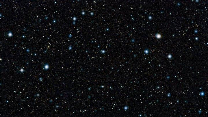 Te-ai întrebat vreodată cum miroase spațiul cosmic? Iată RĂSPUNSUL