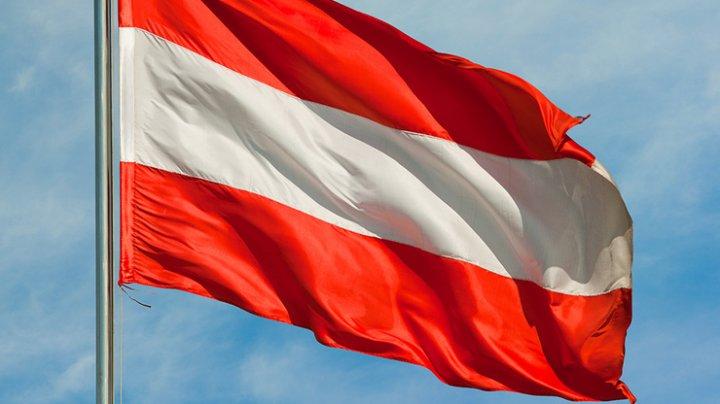 Guvernul Austriei pregăteşte eliminarea restricţiilor de călătorie începând cu data de 16 iunie