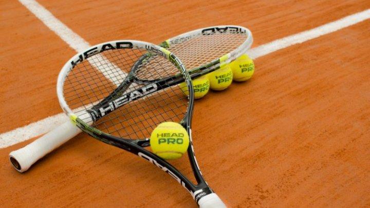 Ediţia din acest an a turneului WTA de la Luxemburg a fost anulată