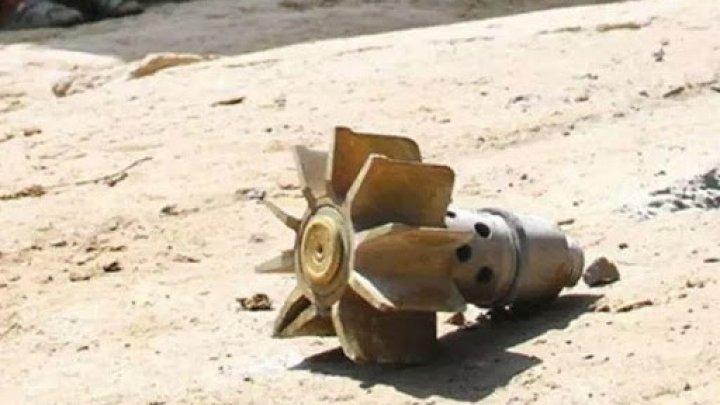 Afganistan: Zeci de morţi şi răniţi, după ce mai multe rachete au lovit o piaţă de animale